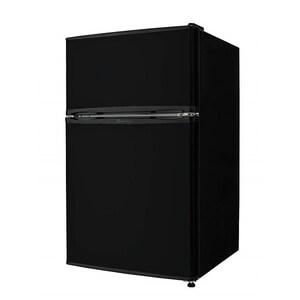 refrigerator north